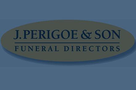 J Perigoe & Son Rye